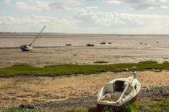Ribble Estuary (shabbagaz) Tags: great britain lytham st annes united kingdom 2017 a65 alpha august coast england estuary lancashire north ribble seaside shabbagaz sony summer town uk west greatbritain lythamstannes unitedkingdom