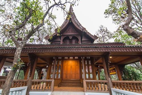 phrae - thailande 41