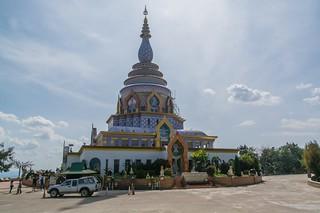 thaton - thailande 19