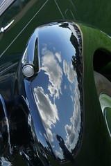 Bentley R-Type Sports Saloon 1953, GRRC Car/Vehicle Display, Goodwood House (f1jherbert) Tags: sonyalpha65 alpha65 sonyalpha sonya65 sony alpha 65 a65 grrccarvehicledisplaygoodwoodhouse goodwoodroadracingclubcarvehicledisplaygoodwoodhouse grrccardisplay grrcvehicledisplay goodwoodroadracingclubvehicledisplay grrc goodwood road racing club house vehicle car display goodwoodhouse bentleyrtypesportssaloon1953grrccarvehicledisplaygoodwoodhouse bentleyrtypesportssaloon1953grrccarvehicledisplay bentleyrtypesportssaloon1953goodwoodhouse bentleyrtypesportssaloon1953 grrccarvehicledisplay bentley rtype sports saloon 1953 carvehicle
