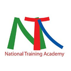 BCS Exam Form Fill Up | Online Application for BCS Exam | National Training Academy (koyes_201) Tags: bcs exam form fill up | online application for national training academy