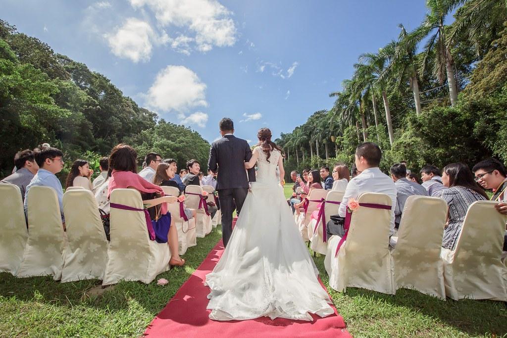 023蘿莎會館 婚禮拍攝