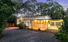 14 Janice Street, Seven Hills NSW