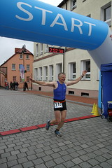 "I Mityng Triathlonowy - Nowe Warpno 2017 (656) • <a style=""font-size:0.8em;"" href=""http://www.flickr.com/photos/158188424@N04/36079703383/"" target=""_blank"">View on Flickr</a>"