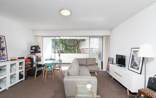 14/80 Fig Street, Pyrmont NSW