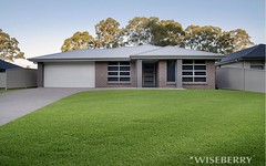 9 Ginkers Way, Cooranbong NSW