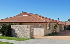 2/63 Norman Street, Laurieton NSW