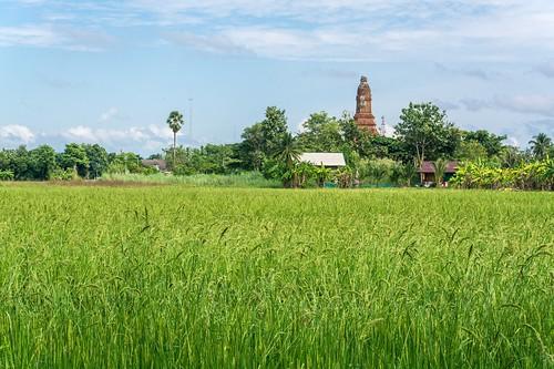 kamphaeng phet - thailande 44