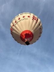 170824 - Ballonvaart Wedde naar Aschendorf (D) 3