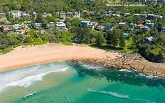257 Whale Beach Road, Whale Beach NSW