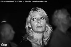 2017 Bosuil-Het publiek bij Back To Back en The Lachy Doley Group 21-ZW