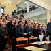 "State Leaders Sign Joint Resolution and Proclamation Denouncing Neo-Nazism and White Nationalism • <a style=""font-size:0.8em;"" href=""http://www.flickr.com/photos/28232089@N04/36239416970/"" target=""_blank"">View on Flickr</a>"