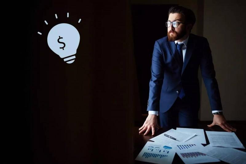 预告  【独家免费】美国康奈尔大学博士、华尔街老司机:解密智能投资正确姿势