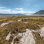 Scotland - Camasunary Bay thumbnail