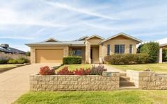 64 Yarrawah Crescent, Bourkelands NSW