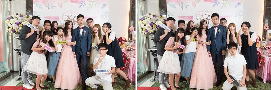 婚禮紀錄雅雯與健凱-422