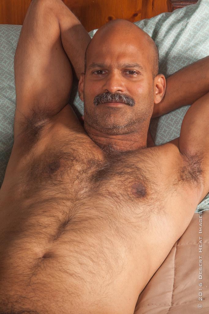 Uncut nude indian men phrase