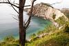Playa del Silencio (draculina_ak) Tags: spanien spain españa playadelsilencio playa beach strand kliff cliff natur naturaleza nature landschaft landscape paisaje asturias asturien meer mar sea cantábrico kantabrischesmeer