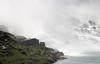 Niagara Falls 58203cr (kgvuk) Tags: niagarafalls waterfall americanfalls niagarariver canada usa