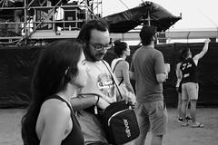 rabolagartija (pepe amestoy) Tags: blackandwhite streetphotography people portrait rabolagartija villena spain fujifilm xe1 voigtländer color skopar 2535 vm m mount