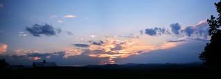 2017_0803Thunderhead-Sunset-Pano0004