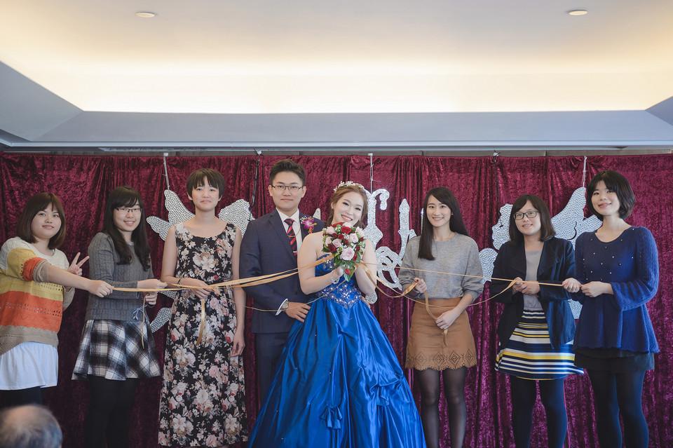 台南婚攝-香格里拉飯店-065
