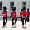 Img596058nx2__conv (veryamateurish) Tags: london westminster wellingtonbarracks army military changingoftheguard oldguard householddivision grenadierguards