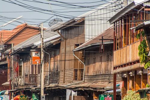chiang khan - thailande 28
