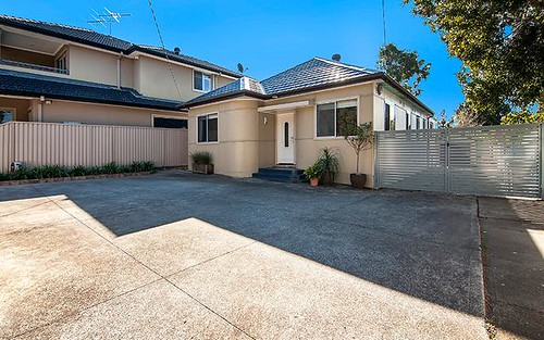 76 Watson Rd, Padstow NSW 2211