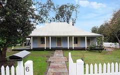 6 Holme Street, Terara NSW