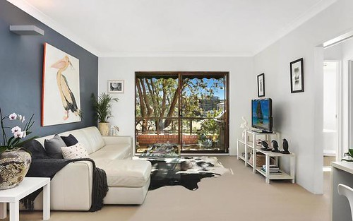 3/2 Wood St, Manly NSW 2095