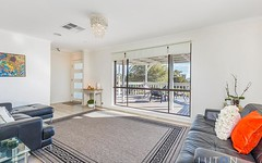 23 Louis Loder Street, Theodore ACT