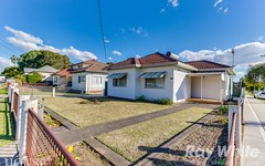 188 Blaxcell Street, South Granville NSW