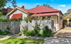 9 Young Street, Georgetown NSW