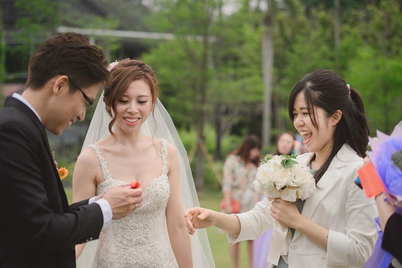 IF HOUSE,IF HOUSE婚宴,IF HOUSE婚攝,一五好事戶外婚禮,一五好事,一五好事婚宴,一五好事婚攝,IF HOUSE戶外婚禮,Alice hair,YES先生,MSC_0053