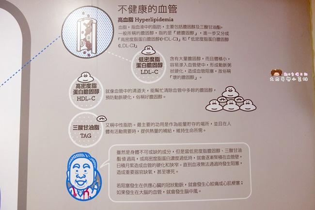 濟生beauty兩岸觀光生醫美學健康館 (32).JPG