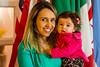 Missionar Gourmet-101 (PIB Curitiba) Tags: missionar gourmet missionario portugal espanha doces brasil muitos povos prtiago chef jantar