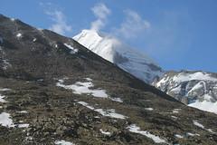 IMG_0677 (y.awanohara) Tags: kailash kora kailashkora ngari tibet may2017 yawanohara kailashwestface