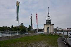 DSC03941 (denn22) Tags: tg schweiz romanshorn switzerland september 2017 ilce7rm2 a7rm2 sony denn22 2470mmf28gm