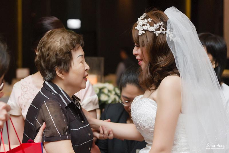 婚攝鯊魚影像團隊,婚攝,James Hung,婚攝價格,婚禮攝影,婚禮紀錄,寒舍艾麗酒店