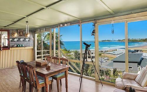 18 Darien Avenue, Bombo NSW
