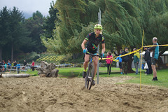 Tugboat Cross-127.jpg (@Palleus) Tags: bc cotr cotr2017 pnw bike bikerace britishcolumbia canada cotr2 cross crossontherock cx cyclocross hightide ladysmith mazda tugboat tugboatcross vancouverisland