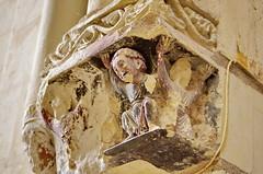 144 juillet 2017 - Candes Saint-Martin au confluent de la Loire et la Vienne, l'Abbatiale Saint-Martin (paspog) Tags: candessaintmartin confluent loire vienne abbatiale saintmartin abbatialesaintmartin juillet july 2017