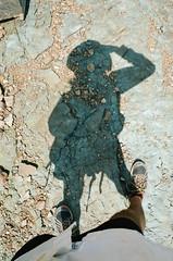 self (amackcrane) Tags: portra 400 glacier nikkormat ft2 135 28mmf28