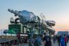 IMG_2541 Baikonur (Ninara) Tags: baikonur cosmodrom iss kazakhstan launch nasa rocket roskosmos russia soyuz spacecraft байконур космодромбайконур ракета космодром союз astronaut cosmonaut space spaceflight кызылорда kyzylorda