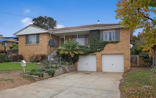 10 Doonba Street, Tamworth NSW
