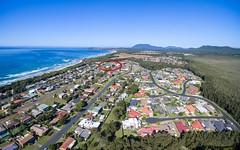 1515 Ocean Drive, Lake Cathie NSW
