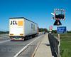 RHE239 Road Bridge over the Alpenrhein River, Höchst - Lustenau, Austria (jag9889) Tags: 2017 20170807 at aut alpenrhein alpinerhine austria bregenz bridge bridges bruecke brücke car crossing dornbin europe fluss höchst infrastructure lustenau oesterreich outdoor pont ponte puente punt rein reno republic rhein rhin rhine rijn river roadbridge span strassenbrücke strom structure truck vehicle vorarlberg wasser water waterway jag9889