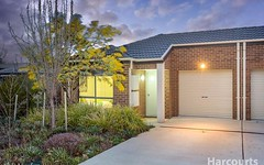 11 Littlejohn Lane, Franklin ACT