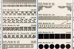 MuseumOfPrinting-126 (Juan Kafka) Tags: 2017 boston letterpress museumofprinting printing type typecon